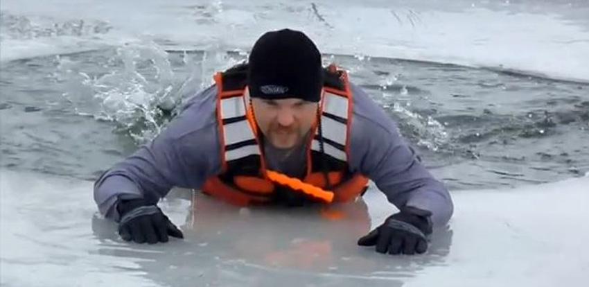 ice fishing dangers